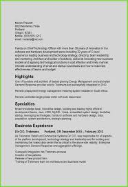 Resume Template For Pdf New Business Transformation Resume Sample ... Unforgettable Restaurant Sver Resume Examples To Stand Out Sample In Pdf New Best Samples Job Valid Employment Awesome Free Collection 55 Template Model Professional Cashier Walmart Self Employed Of Stock 16 Inspirational Office Assistant Fice Architect Elegant Company Portfolio Save Financial Analyst Example Euronaidnl Beginner For Beginners Extrarricular Acvities