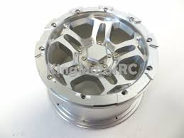 King Motor Aluminum Alloy Rims Wheels, 24mm Hex Fits HPI Baja Buggy ... Allied Wheel Components Alinum Boat Trailer 15 Inch 5 Star Lug On 4 12 160211 Chevy Gmc Alcoa 16 X 6 8 Front Buy 245 Wheels A1 Truck Amazoncom Ion Alloy 171 Polished 105x1143mm Kmc Street Sport And Offroad Wheels For Most Applications China Xxr Rims Replica In 15inch Hsp 4p Onroad Drift Spoke Wheelsrims 1058 For Rc 110 13850sp51s Top P51d Mustang Tires Robart Porsche 20 991 Gts Turbo S Rims Alinum 991316234 Road Bike Wheelset Promo Sale Road Bicycle With