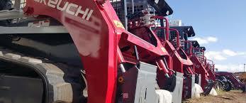 100 Craigslist Kauai Cars And Trucks Home Allied Machinery Corp