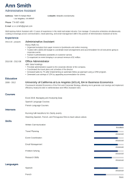 Coo Job Description – Iamfree.club Best Executive Resume Award 2014 Michelle Dumas Portfolio Examples Chief Operating Officer Samples And Templates Coooperations Velvet Jobs Medical Sample Page 1 Awesome Rumes 650841 Coo Fresh President Visualcv Ekbiz Senior Coo Job Description Iamfreeclub Sales Lewesmr