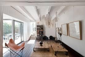 Charming Home Interior Decoration With Rustic Albuquerque Furniture Alluring Living Room Using Rectangular