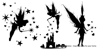 Peter Pan Pumpkin Stencils Free by Super Awesome Halloween Tinkerbell Pumpkin Templates 100 Free
