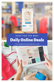 Top Daily Deals - Best Online Deals Available Right Now! - Thrifty ... The Summer Fabfitfun Coupon Code Fabfitfunaffiliate A Thrifty Diva Car Rental Coupons American Express How To Get Multiple Tuesday 723 Scallop Checklists Not Applicable Sponsors The Afura Games Australia Best Car Rental Codes To Save You An Insane Amount Of Money Top Daily Deals Online Available Right Now Twoforone Racv Member Offer 15 On Hire Employee Discounts Coupons Cporate Perks Current Cricut And Thriving Auto Club Members Dc Mom Offers Washington Nationals Discount 2015