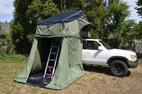 Bed Opinions And Pics Tacoma World Bed Diy Truck Tents Opinions ... My Diy Rooftop Tent Youtube Convert Your Truck Into A Camper Camping Camping And Cheap Car Setup Part 2 Dirt Road Campsite In The Press Napier Outdoors Diy Pvc Truck Mattress Tent Simply Trough Tarp Over See Series One Cap Selection Mx Dodge Pickup Bed Easy Utility Rack 9 Steps With Pictures 11 Best Roof Top Tents Toyota Tundra Images On Pinterest Ford Ranger Happy Birthday Ideas