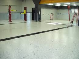 Sherwin Williams Epoxy Floor Coating Colors by Epoxy Flooring Kitchen Commercial Concrete Epoxy Floor Painting