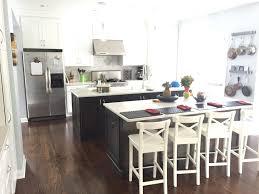 cuisiniste le havre cuisine cuisiniste le havre fonctionnalies artisan style élégant