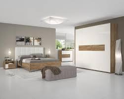 easy möbel schlafzimmer komplett set a manase 5 teilig