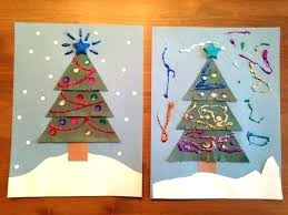 Winter Craft Ideas For Toddlers Crafts Kids To Make