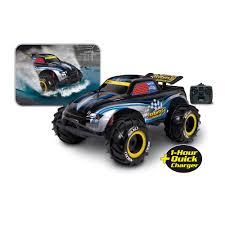 Nikko Burner RC Off-Road Truck - £55.00 - Hamleys For Toys And Games Video Rc Offroad 4x4 Drives On Water Shop Costway 112 24g 2wd Racing Car Radio Remote Feiyue Fy03 Eagle3 4wd Desert Truck Moohut 24ghz 118 30mph Sainsmart Jr 114 High Speed Control Rock Crawler Off Road Trucks Off Mud Terrain Scale Model Tamyia Semi Hbx 12889 Thruster Offroad Rtr 10015 Free 116 6 Wheel Drive Remote Daftar Harga Niceeshop Cr 24 Ghz 120 Linxtech Hs18301 24ghz 36kmh Monster Zd Racing 9116 18 24g 4wd 80a 3670 Brushless Rc Car Monster Off