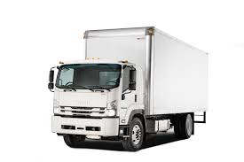 Isuzu Debuts New Class 6 Truck Graff Truck Center Of Flint And Saginaw Michigan Sales Service 59aed3f694e0a17bec07a737jpg Arctic Trucks Patobulino Isuzu Dmax Pikap Verslo Inios Commercial America Sets Sales Records In 2017 Giga Wikipedia Truck Editorial Stock Image Image Container 63904834 Palm Centers 2016 Top Ilease Dealer Truckerplanet Home Hfi News And Reviews Speed New 2018 Isuzu Nprhd Mhc I0365905 Brand New Cargo Body Sale Dubai Steer Well Auto