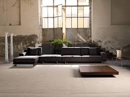 Industrial loft interior design Blog