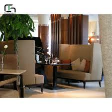 neues design lange gebogene sofa für restaurant esszimmer lange sofa sitz ch ks 003 buy langen gebogenen sofa restaurant sofa platz gebogenem holz