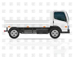 Small White Cargo Truck Vector Image – Vector Artwork Of ... White Stripper Truck Tanker Trucks Price 12454 Year Of 2019 Western Star 4700sb Nova Truck Centresnova Harga Yoyo Monster Jeep Mainan Mobil Remote Control Stock Photo Image Truck Background Engine 2530766 Delivery Royalty Free Vector Whitegmcwg 15853 1994 Tipper Mascus Ireland Emek 81130 Volvo Fh Box Trailer White Robbis Hobby Shop 9000 Trucks In Action Lardner Park 2010 Youtube Delivery Photo 2009 Freightliner M2 Mechanic Service For Sale City