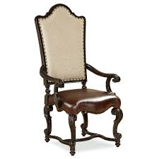 Types Of Chair Legs by Dining Room Dining Chair In Vintage Theme With Parsons Type Made