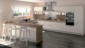 amenagement d une cuisine idées d aménagement d une cuisine et les 9 erreurs à éviter