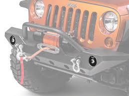 vision x wrangler led fog light upgrade kit xil oe0711jks1100 07