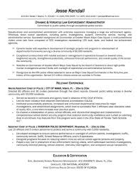 Police Officer Resume Templates Free – Topgamers.xyz Retired Police Officerume Templates Officer Resume Sample 1 10 Police Officer Rponsibilities Resume Proposal Building Your Promotional Consider These Sections 1213 Lateral Loginnelkrivercom Example Writing Tips Genius New Job Description For Top Rated 22 Fresh 1011 Rumes Officers Lasweetvidacom The Of Crystal Lakes Chief James R Black Samples Inspirational Skills Albatrsdemos