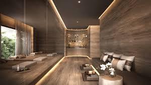 100 Architect And Interior Designer Behold Design Co Ltd