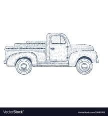 Hand Drawn Engraved Retro Vintage Truck Royalty Free Vector Smw849 Vintage Truck Art Metal Sunriver Works Classic American Pickup Trucks History Of Chevrolet Embossed Tin Decorative Sign50065s The Red Truck Stock Photo Image Classic Large 1192354 Fall Digital Download Autumn Pumpkin Etsy Trucks Complete Crosscountry Trek To Detroit For Auto Show Truckflower Planter Stock Photo Blooming Illustration Illustration Drawing 36128978 Christmas Decor Lighted Figurine 17 Plush Burlap Aa0368 Craftoutletcom Gallery 2018 Show Florida Lucky Leprechaun Sublimation Zindee Studios