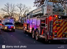 100 Fire Truck Movie Eraser Truck Jacquadiinfo