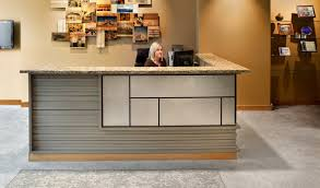 Kobalt Tile Saw Kb7004 by 100 Reception Desk Ikea Hack Beauteous 60 Small Office