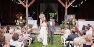Eddie Adams Barn Wedding Venue Picture 2 Of 14