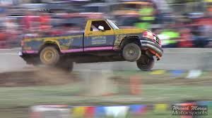 Ford F 150 Tough Truck Race - YouTube Car Crashcar Accident Posts Page 11 Powernation Blog The Worlds Best Photos By Tuff Truck Challenge Flickr Hive Mind Racetested 2017 F150 Raptor Is Definitely Ford Tough Trucks Perform At Their In The Worst Case Scenario Rc Adventures Ttc 2013 Tank Trap 4x4 Competion Macarthur District 4wd Club Finishes Desert Race Medium Duty Work Redneck Tough Truck Racing Speed Society Modified Monsters Download 2003 Simulation Game Youtube Racing Clarion County Fair Redbank Valley Municipal