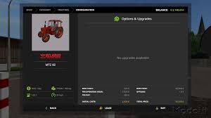 MTZ 82 » Modai.lt - Farming Simulator|Euro Truck Simulator|German ... Sniper Feeling 3d Android Games 365 Free Download Nick Jr Blaze And The Monster Machines Mud Mountain Rescue Twitch Amazoncom Hot Wheels 2018 50th Anniversary Fast Foodie Quick Bite Tough Trucks Modified Monsters Pc Screenshot 36593 Mtz 82 Modailt Farming Simulatoreuro Truck Simulatorgerman Forza Horizon 3 For Xbox One Windows 10 Driver Pro Real Highway Racing Simulator Stream Archive Days Of Streaming Day 30euro 2 City Driving Free Download Version M Kamaz 5410 Ats 128130 Mod American Steam Card Exchange Showcase Euro