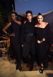Donna Karan on Her See Now Buy Now Line for Urban Zen