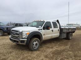 2012 FORD F550 XLT 4WD C/C FLATDECK TRUCK 2007 Ford F550 Utility Truck Utilicor Md100 Core Sampler 08849 Custom Merica Plate On This Hot Truck Also Pictured Is 2017 Supercab Xl Brush Used Details 2006 Regular Cab 60 Powerstroke Diesel 12 Flatbed New Xlt 4x4 Exented Cabjerrdan Mpl40 Wrecker At 2016 Dump Near Milwaukee 16304 Badger Center Available Crane 2004 Bucket Boom For Sale 573672 Kte Quality Trucks Kalida Equipment Ford For Sale 2706 2013 Van Body Truck Valley City Sales