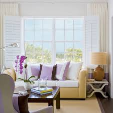 Paint Ideas For Living Rooms by 17 Ways To Decorate With Pastels Coastal Living