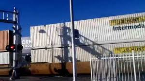 Bnsf Train By The Tow Truck Yard Fresno Ca - YouTube 62 Best Tow Trucks Images On Pinterest Truck Vintage Trucks Fifth Wheel Stop Fresno Lebdcom Truck Fresno Truckdomeus Paint And Body Shop Plus Towing Quality Best Image Kusaboshicom Dodge Budget Inc Lite Duty Wreckers Ca Dickie Stop Repoession Bankruptcy Attorney Kyle Crull Driver Funeral Youtube J R 4645 E Grant Ave Ca 93702 Ypcom Vp Motors Tire In Muscoda