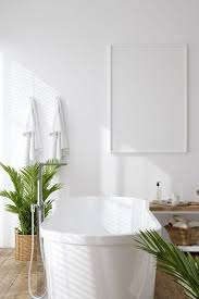 Bathroom Trends 2021 We Our Home Inspired By 2021 Bathroom Design Trends Colors Tile Flooring More