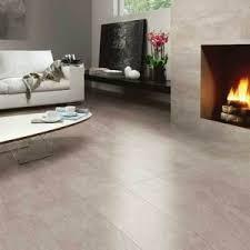 plank tiles in various sizes styles emerge in ta flooring