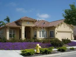 Home Insurance Types Homeowners Insurance Policies Csaa Insurance Claims Phone Number What Do Insurance