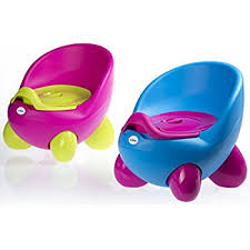 Toddler Potty Chairs Amazon by Potty Chair Baby Potty Children U0027s Potty By Luvdbaby Removable