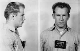 Famous Inmates Of Alcatraz - Biography.com 1970names Bray Barnes Senior Advisor Gsis Watch The Bad News Bears On Netflix Today Netflixmoviescom Obituaries Fox Weeks Funeral Directors Machine Gun Kelly Stock Photos Images Sincerely George Orwell Weekly Standard Cas Tigers Heritage Project 1960s 49 Best Gangsters Mobstersgeorge Images Pickett Wikipedia Famous Inmates Of Alcatraz Biographycom