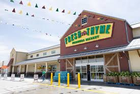 Fresh Thyme Will Add Two More Stores In Omaha Next Month | Money ... 25 Best Future Project Truck Images On Pinterest Ford Trucks 2011 Used Dodge Ram 1500 At The Internet Car Lot Serving Omaha Iid Vehicle Accsories Klute Truck Equipment Repurposed Vintage Fniture Home Accsories And More The Now Standard Service Body With Ez Dumper Dump Insert 20110708 Dcu Deluxe Commercial Unit Series Caps Are Towing Companies Ne Wrecker Services 24 Hour Sid Dillon Buick Gmc Fremont Lavista