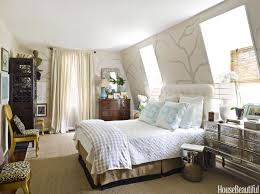 Bedroom Furniture Decorating Ideas 175 Stylish Design Pictures Of Best Decoration