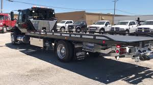 2018 International 4300 Extended Cab Rollback With Side Puller ... Rollback Sales Edinburg Trucks Boom Truck Sales Rental 2016 Peterbilt 348 15 Ton Rollback 2007 Freightliner Business Class M2 Truck Item H1 How Do I Relocate An Empty Shipping Container Atlanta Used 2015 4 Car Hauler Jerrdan To Hire Gauteng Clearance 2013 New Big Llc Tampa Fl 7th And Pattison Medium Duty Ledwell 1999 Intertional 2654 Db6367 Sold