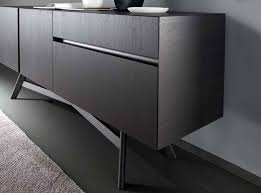 Rossetto Venice Sideboard Made In Italy Modern Italian Buffet By USA