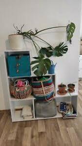 regal trennwand wohnzimmer ebay kleinanzeigen