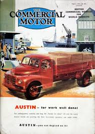 Austin: Commercial Vehicles State Targets Truck Drivers In Hiv Campaign News Wsandtribunecom The 10 Best Food Trailers Keep Austins Ding Scene Trucking Httpwwwhooltexascomcdlaustin Trucking School Austin Amazon Is Secretly Building An Uber For App Setting Its Truckdomeus School Nz Just Around The World Mccaw Concrete Pump Truck Accidents Tx Cstruction Injury Researchers Study Traffic Makeup On Texas I35 Sh 130 Where Ai Data Blockchain Fit In Industry Benzinga Transpress Nz Morris Fg 1960 Sold As 404 Why Choose Our Cdl Classes 5 Star Rated