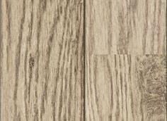 Kensington Manor Handscraped Laminate Flooring by Dream Home St James 12mm Pad Vintage Acacia Floor