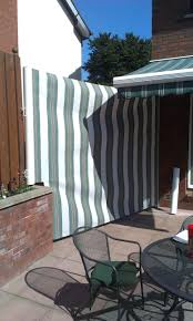 Different Types Of Dutch Canopies - Awnings Ireland Patio Ideas Permanent Backyard Canopy Gazebo Perspex Awning Awnings Acrylic Window Bromame Cheap Retractable X 8 Motorized Does Not Draught Reducing Screens Adgey Shutters Wwwawningsofirelandcom New Caravan Rally Pro Porch Excellent Cost Of Porch Extension Pictures Cost Of Small Crimsafe And Rollup At Cnchilla Base Camp Ireland Home Facebook All Weather Shade Alfresco Blinds Outdoor Cafe