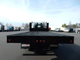 USED FLATBED TRUCKS FOR SALE Used Flatbed Trucks For Sale 2007 Sterling Acterra Truck In Al 3237 Used Flatbed Ford In California Auto Electrical Wiring Diagram Trucks For Sale Gloucester Second Hand Dodge Ram 3500 Elegant Ponderay Vehicles Straight Beverage Truck Intertional 7400 For Lease New Freightliner Business Class M2 Phoenix Az