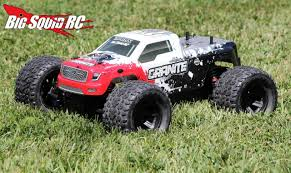 ARRMA Granite Mega Monster Truck Review « Big Squid RC – RC Car And ... New Bright 124 Scale Radio Control Ff Truck Walmartcom Traxxas Bigfoot Summit Racing Monster Trucks 360841 Free Remote Rc Tractor Trailer Big Rig Car Carrier 18 Wheeler Discover The Hobby Of Radiocontrolled Cars Trucks Drones And Jlb Cheetah Brushless Monster Truck Review Affordable Super Axial Wraith Review A Fast And Durable Trail Basher Short Course Reviews Photos Videos Comparison Best Cars Under 100 In 2018 The Countereviews To Buy In Buyers Guide Rated Hobby Helpful Customer Amazoncom Erevo Brushless Best Allround Car Money Can Buy