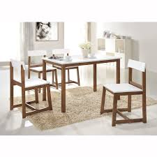 Dining Room Chairs Vancouver Bc
