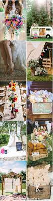 747 Best Vintage Weddings Images On Pinterest | Anniversary Cards ... Best Wedding Party Ideas Plan 641 Best Rustic Romantic Chic Wdingstouched By Time Vintage Say I Do To These Fab 51 Rustic Decorations How Incporate Books Into The Dcor Inside 25 Cute Classy Backyard Wedding Ideas On Pinterest Tent Elegant Backyard Mystical Designs And Tags Private Estate White Floral The Of My Dreams Vintage Decorations Buy Style Chic 2958 Images Bridal Bouquets Creative Of Outdoor Ceremony 40 Breathtaking Diy Cake Tables