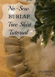 Seashell Christmas Tree Skirt by Teal Tropical Christmas Sand Dollars Tree Skirt Tropical